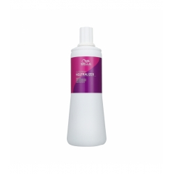 WELLA PROFESSIONALS Curl & Wave Perm Neutraliser 1000 ml