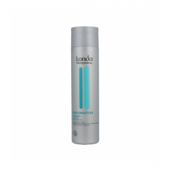 LONDA SLEEK SMOOTHER Hair smoothing shampoo 250ml