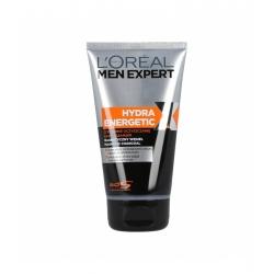 L'OREAL PARIS MEN EXPERT Hydra Energetic Face wash 150ml