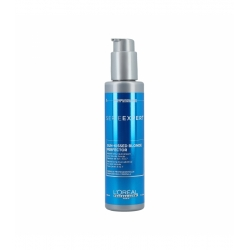 L'OREAL PROFESSIONNEL Sun-Kissed Blond Perfector Booster blue 150 ml
