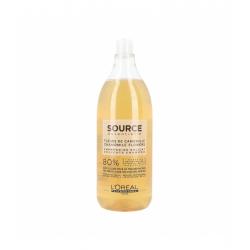 L'OREAL PROFESSIONNEL SOURCE ESSENTIELLE Delicate Shampoo 1500ml