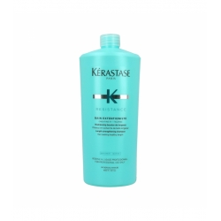 KÉRASTASE RESISTANCE Bain Extentioniste Length strengthening shampoo 1000ml