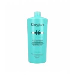 KÉRASTASE RESISTANCE Bain Extentioniste Length strengthening shampoo 1000ml