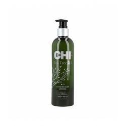 FAROUK CHI TEA TREE OIL Soothing conditioner 355ml