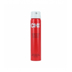 FAROUK CHI THERMAL STYLING Helmet Head hairspray 50g