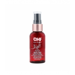 FAROUK CHI ROSE HIP OIL Tonic for coloured hair 60ml
