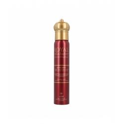 FAROUK CHI ROYAL TREATMENT Rapid Shine Spray 156ml