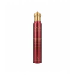 FAROUK CHI ROYAL TREATMENT Ultimate Control spray 355ml