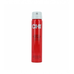FAROUK CHI THERMAL STYLING Enviro 54 Natural Styling spray 50g