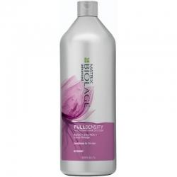 Matrix Biolage Fulldensity Thickening Hair System Conditioner 1000 ml