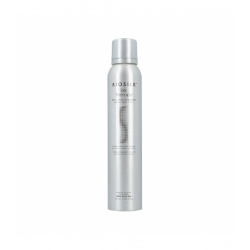 FAROUK BIOSILK SILK THERAPY Dry shampoo with silk 150ml