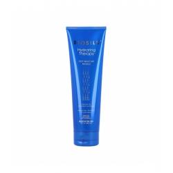 FAROUK BIOSILK HYDRATING THERAPY Hydrating hair mask 266ml