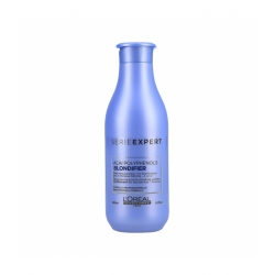 L'OREAL PROFESSIONNEL BLONDIFIER Blond Conditioner 200 ml