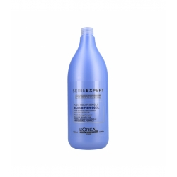 L'OREAL PROFESSIONNEL BLONDIFIER GLOSS Blond Shampoo 1500 ml