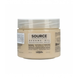 L'OREAL PROFESSIONNEL SOURCE ESSENTIELLE Nourishing Mask 300ml