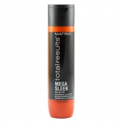 Matrix Total Results Mega Sleek Conditioner 300 ml