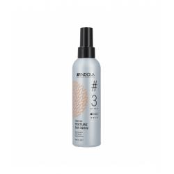 INDOLA INNOVA TEXTURE Salt spray 200ml