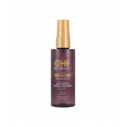 FAROUK CHI DEEP BRILLIANCE Olive & Monoi Lightweight leave-in treatment 89ml
