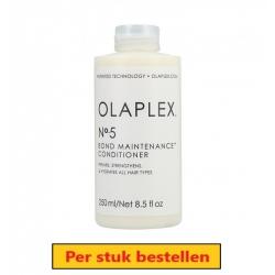 OLAPLEX No.5 Bond Maintenance Reparative Hair Conditioner 250ml