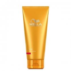 Wella Professionals Sun Express Conditioner 200 ml