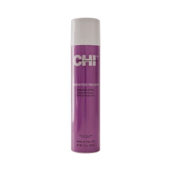 Farouk Chi Magnified Volume Finishing Spray 300 g