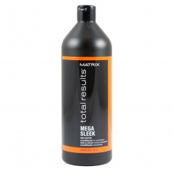 Matrix Total Results Mega Sleek Smoothing Conditioner 1000ml