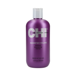 Farouk Chi Magnified Volume Shampoo 355 ml