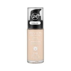 Revlon Colorstay Normal/Dry Skin Makeup Foundation 30 ml