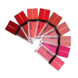 BOURJOIS Rouge edition velvet matte lipstick 7.7ml