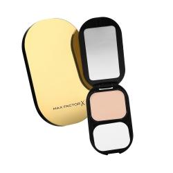 MAX FACTOR Facefinity Compact Powder 10g