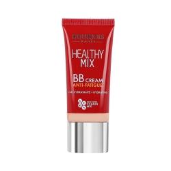BOURJOIS HEALTHY MIX BB cream 30ml