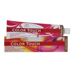 WELLA PROFESSIONALS Color Touch Cream Dye 60 ml