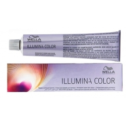 Wella Professionals Illumina Hair Color 60 ml