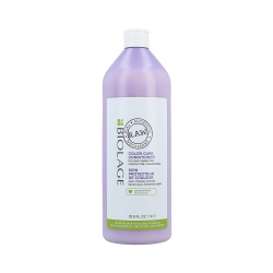 MATRIX BIOLAGE R.A.W COLOR CARE Conditioner for Colour-Treated Hair 1000ml