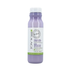 MATRIX BIOLAGE R.A.W COLOR CARE Conditioner for Colour-Treated Hair 325ml