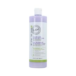 MATRIX BIOLAGE R.A.W COLOR CARE Acidic Milk Colour-Treated Hair Milk 500ml