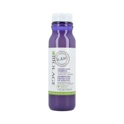 MATRIX BIOLAGE R.A.W RECOVER CARE Shampoo for Colour-Treated Hair 325ml