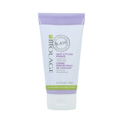 MATRIX BIOLAGE R.A.W Heat Styling Primer Heat Styling Primer 150ml