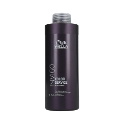 WELLA PROFESSIONALS INVIGO COLOR SERVICE Colour Service Post Treatment 1000ml