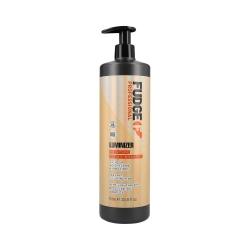 FUDGE PROFESSIONAL LUMINIZER Moisture Boost Hair Shampoo 1000ml