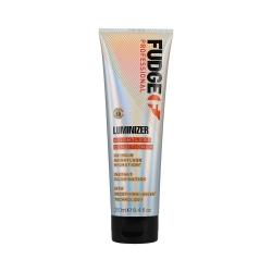 FUDGE PROFESSIONAL LUMINIZER Moisture Boost Conditioner 250ml
