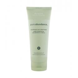 Aveda Pure Abundance Volumizing Clay Conditioner 200 ml