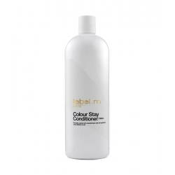 Label.m Colour Stay Conditioner 1000 ml