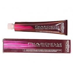 L'Oreal Professionnel DiaRichesse Hair dye 50 ml