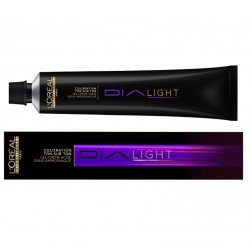 L'Oreal Professionnel DiaLight Hair dye 50ml