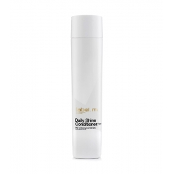 Label.m Daily Shine Conditioner 300 ml