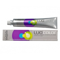 L'Oreal Professionnel LUO  Color Hair  dye 50 ml