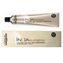 L'Oreal Professionnel INOA Supreme Hair dye 60 ml