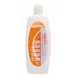 MATRIX Opti Wave Permanent Wave Fluid thick hair 250ml