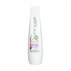 Matrix Biolage Hydrasource Ultra Conditioning Balm 400 ml